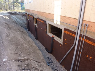 Basement Waterproofing Contractor Toronto : basement leak repair toronto  - Aeropaca.Org