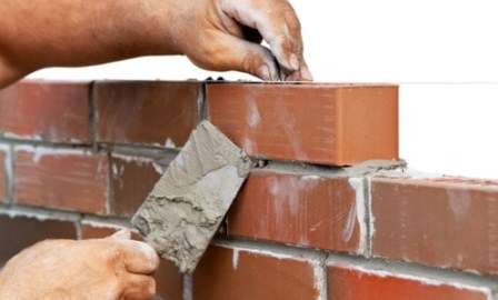Hire an Expert for repairing the Foundation of your Home